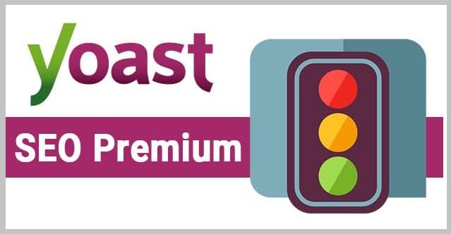 https://gplfreetheme.com/yoast-seo-premium-v14-6-1-free-download/