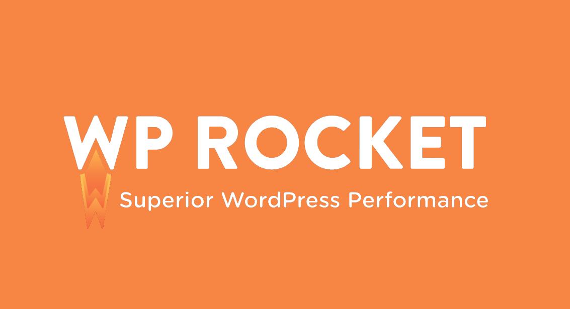 WP Rocket v3.7.4 Premium Plugin Free Download [2020]