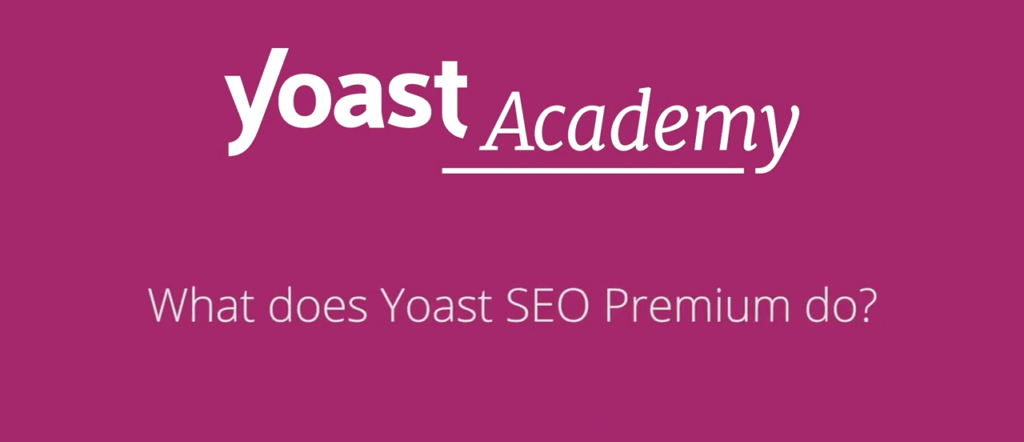 Yoast SEO Premium v15.5 Plugin Free Download