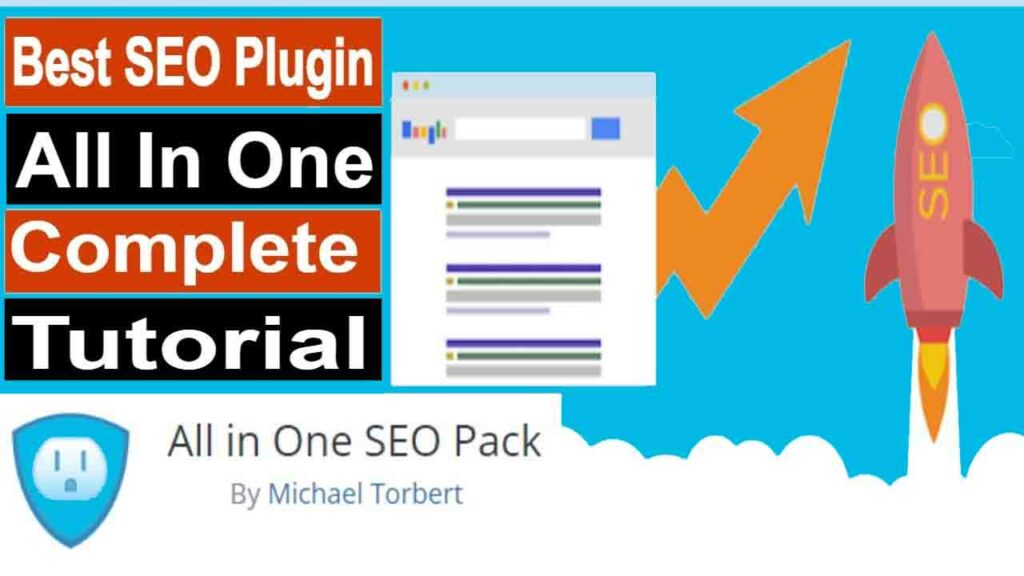 All in One SEO Pack Pro v4.0.11 Plugin Free Download [Activated]
