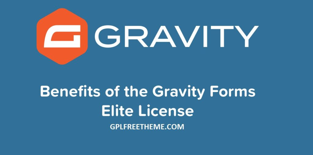 Gravity Forms v2.4.23 Plugin Free Download [Activated]