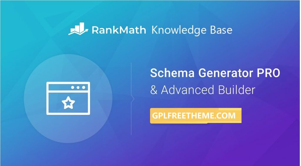 Rank Math Pro v2.9.0 - Plugin Free Download [Activated]